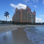 The Secrets of Atlantis in the Bahamas