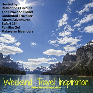 wkendtravelinspirationBadge