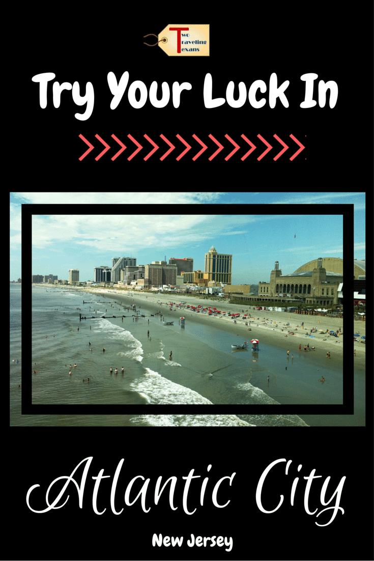 Atlantic city casino bus trip 12