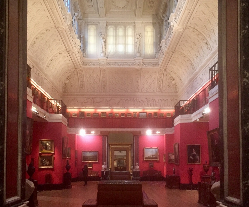 fitzwilliam-red-room