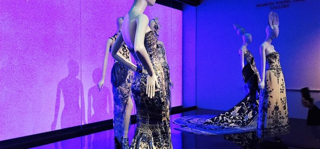 Met vs MOMA: Which Museum is Best?